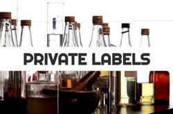 Privatelabels_stokerijvds_edited