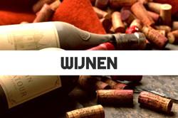 Wijnen_edited
