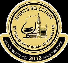 Grande_M%C3%83%C2%A9daille_d'Or_2016_edi