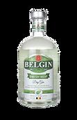 belgin-fresh-hop-gin_edited.png