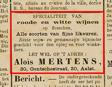 Alois Mertens 29.12.19012.png