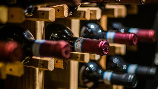 wijnboxen.jpg