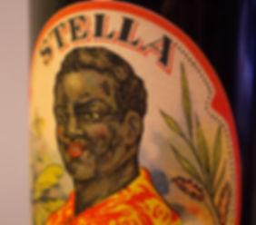 Stella Rum.jpg