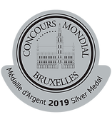 cmb2019-silver-medal.png