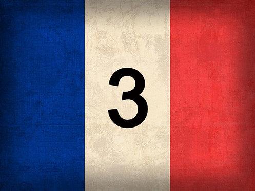 Wijnbox Frankrijk 3