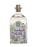 garden-gin-70cl_edited.png