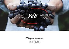 Wijncatalogus1.jpg