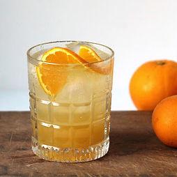 Alowis Whiskey Orange.jpg