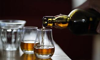 Glasswhisky_stokerijvds.jpg