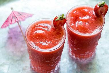 Alowis Strawberry Daiquiri.jpg