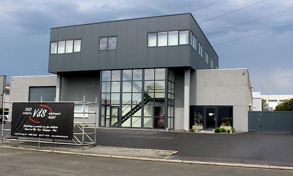 Front_gebouw.jpg
