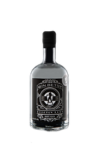 Gin_Betsy_small-683x1024_edited.png