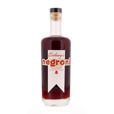 cockneys-negroni-20_-07l---b2bbelgodrink