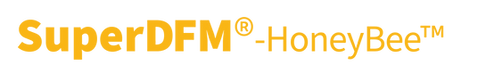 HoneyBee-Name-2021-min.png