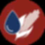 WO_SuperSile-highmoisturecorn_200px-min.