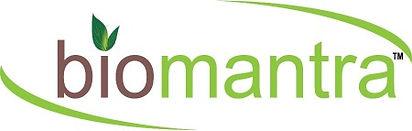 BioMantra-450px.jpg