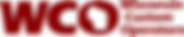WCO_logo_red.png