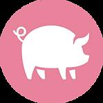 WO_swine_200px-min.png