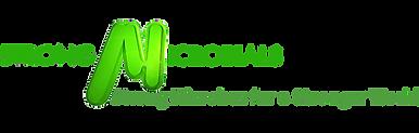 English-SM-Logo-tagline-650px_-min.png