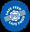 SFSF-(R)-FINAL-min.png