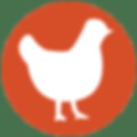 WO_poultry_200px-min.png