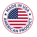 US Flag Circle-01-min.png