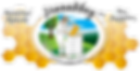 logo-stanabbey.png