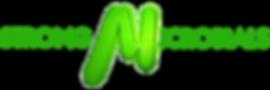 WO_SM-Logo_450px_.png