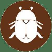 WO_beetle_200px-min.png