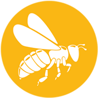 WO_bee_200px-min.png