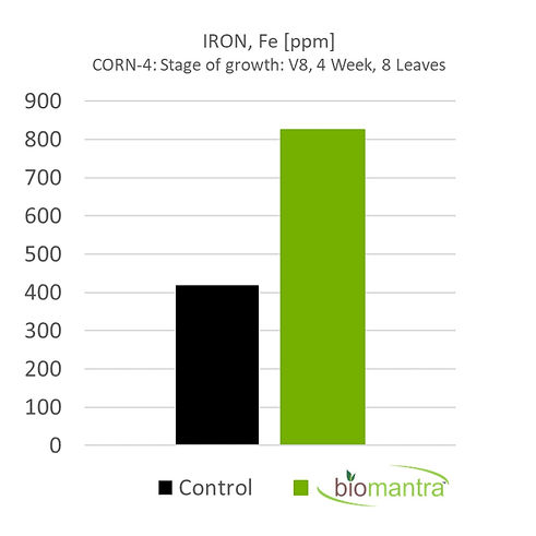 BioMantra Graphs_4.5_Iron-Corn_4-min.jpg