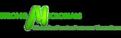 Espanol-SM-Logo-tagline-650px_-min.png