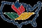uschi-logo.png