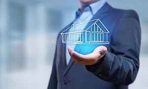 property management.jpg