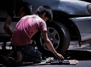 wheel-kid-cars-labor-mechanic-car-mechan