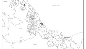 Mapas de Diagnóstico