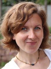 Anne-Caroline HEITZ