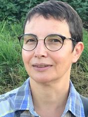 Caroline GROELL