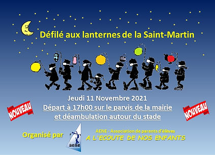 Saint Martin 2021.jpg