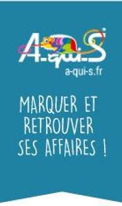 A-QUI-S.JPG
