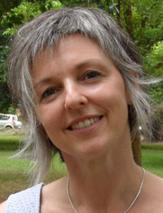 Sandra OSTER