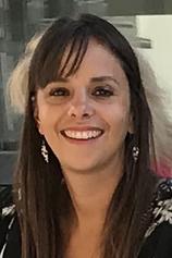 Amélie STURER