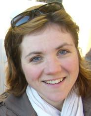 Amélie GAUCHARD