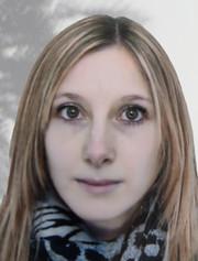 Laura HAHN
