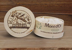 photo-produit-mont-d-or-aop-moyen,149146