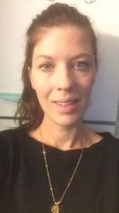 Elodie DORNSTETTER