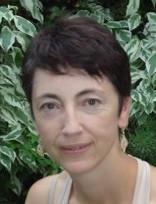 Catherine LEON