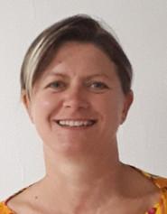 Anne LE BRETON