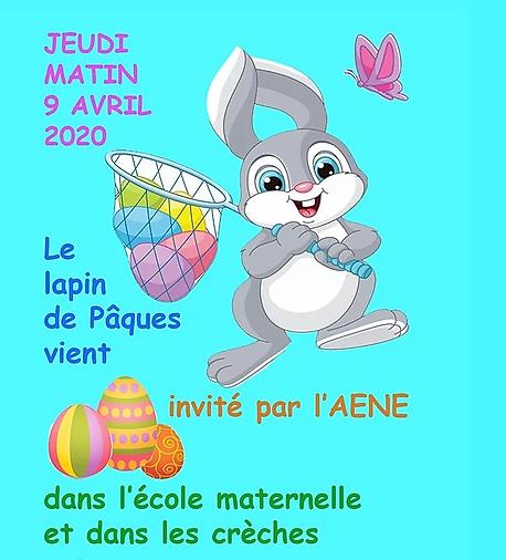 PAQUES 2020 A4.webp