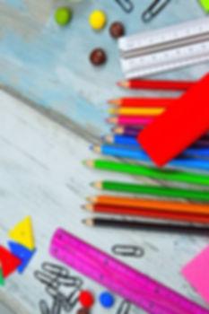 school-3592120_1920_edited.jpg